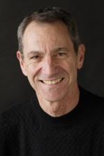 Michael Brian Simkins